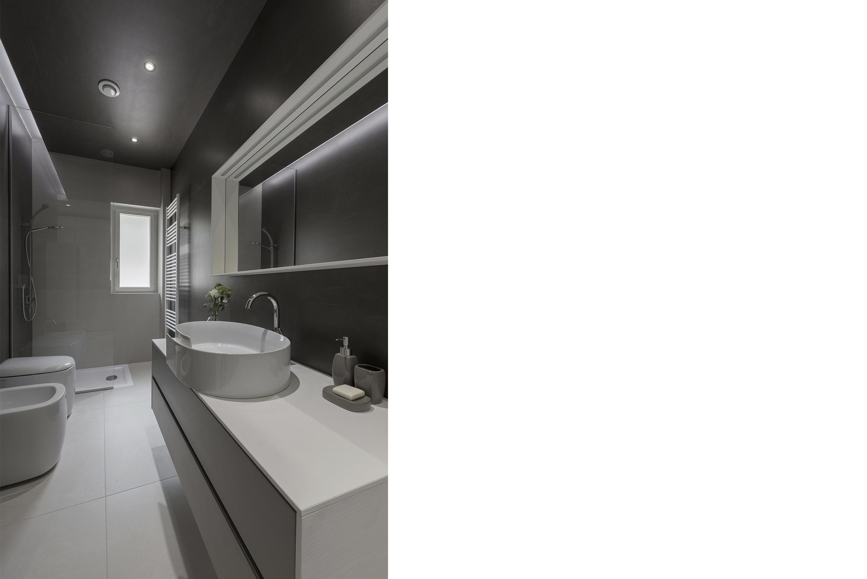 Melissa giacchi architetto d 39 interni architetto d 39 internimelissa giacchi architetto d - Come diventare architetto d interni ...