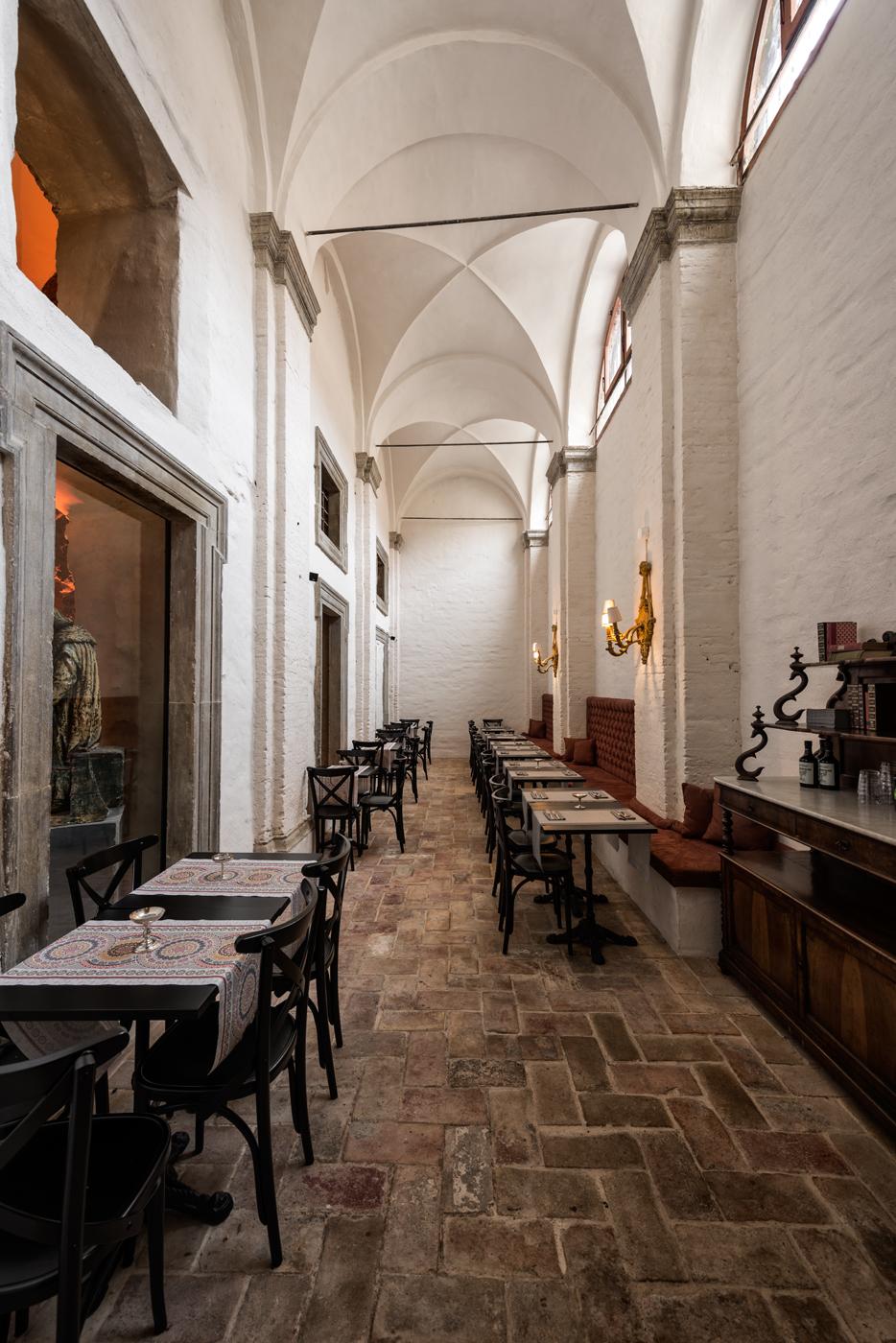 Melissa giacchi architetto d 39 interni architetto d 39 internimelissa giacchi architetto d - Architetto d interni ...