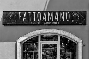 FATTOAMANO /// 016