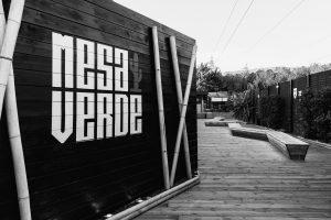 MESA VERDE CLUB /// 017