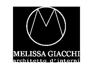 Melissa Giacchi - Architetto d'Interni